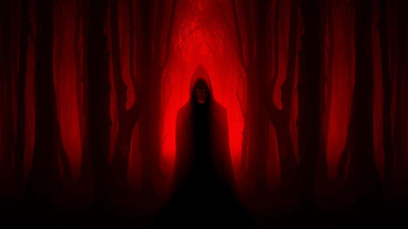 Horror_1096290707
