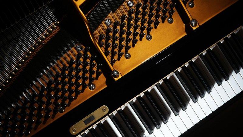 Piano_623565962